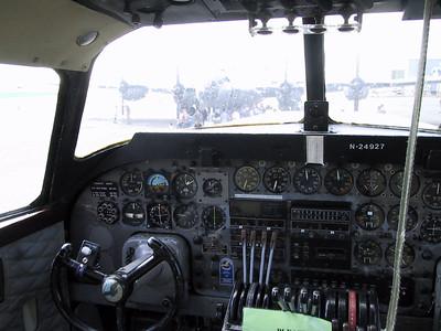 2002 General