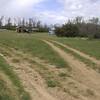 South Farm