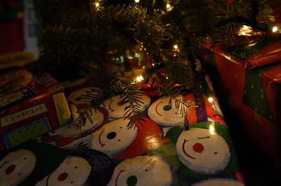20041225 Christmas 027
