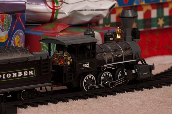20051225 Family Christmas 019