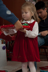 20051225 Family Christmas 088