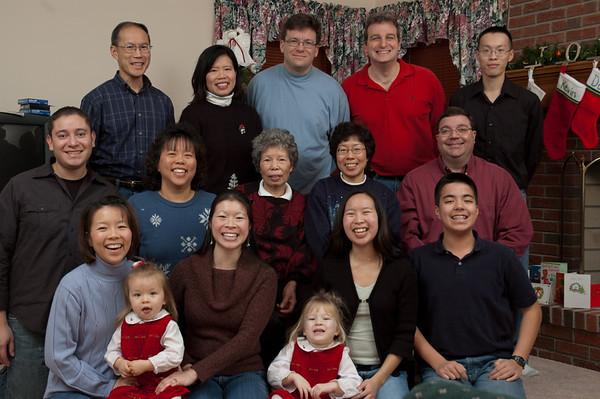 20051225 Family Christmas 069