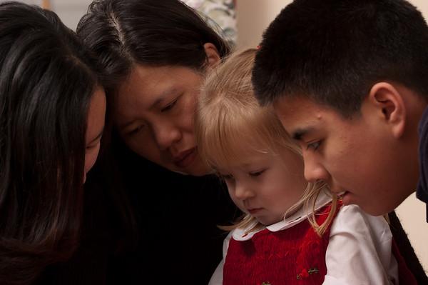 20051225 Family Christmas 020