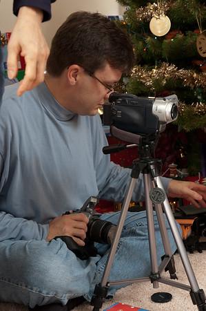 20051225 Family Christmas 086