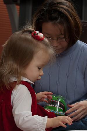 20051225 Family Christmas 084