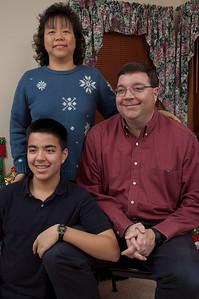 20051225 Family Christmas 048