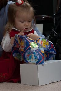 20051225 Family Christmas 077
