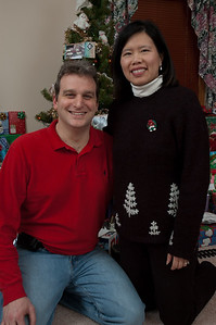 20051225 Family Christmas 050