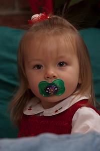20051225 Family Christmas 018