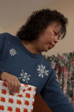 20051225 Family Christmas 085