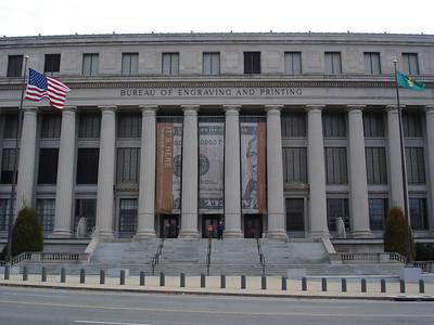 2006-General