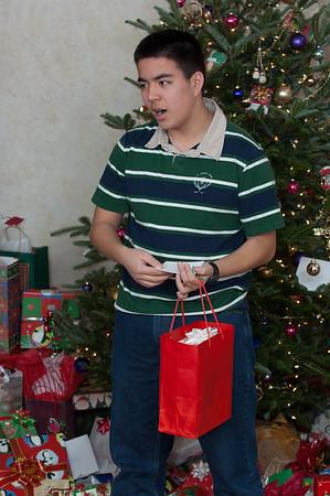 20061225 Family Christmas 059
