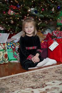 20061225 Family Christmas 016