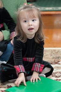 20061225 Family Christmas 060