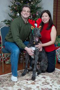 20061225 Family Christmas 036