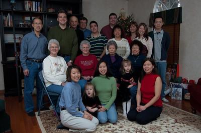 20061225 Family Christmas 054