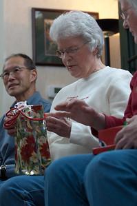 20061225 Family Christmas 064