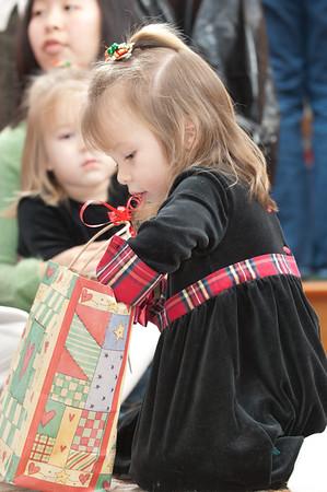 20061225 Family Christmas 066