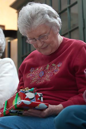 20061225 Family Christmas 063