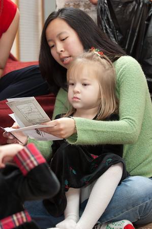 20061225 Family Christmas 068