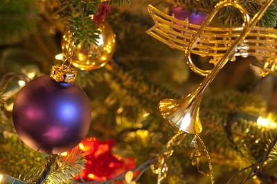 20061225 Family Christmas 006