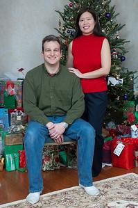 20061225 Family Christmas 046