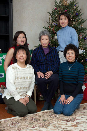 20061225 Family Christmas 043