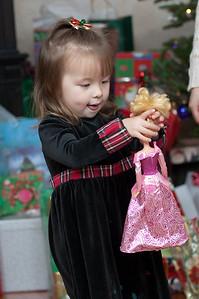 20061225 Family Christmas 056