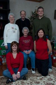 20061225 Family Christmas 049