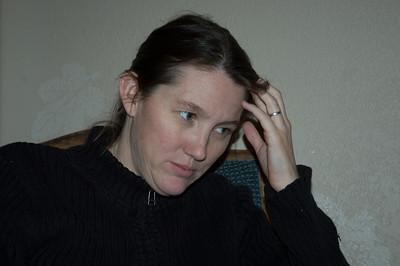 2007-02-13_2227