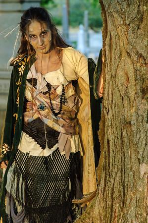 20071012 Leslie Zombie 040