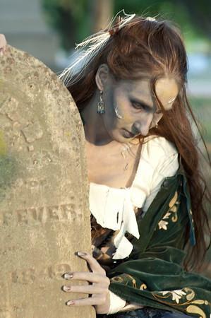 20071012 Leslie Zombie 018