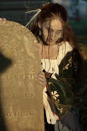 20071012 Leslie Zombie 010