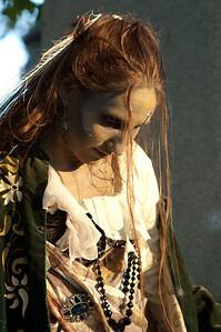 20071012 Leslie Zombie 030
