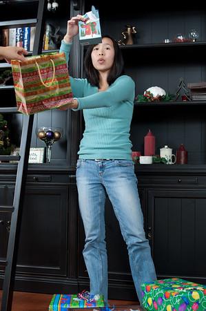 20071225 Family Christmas 057