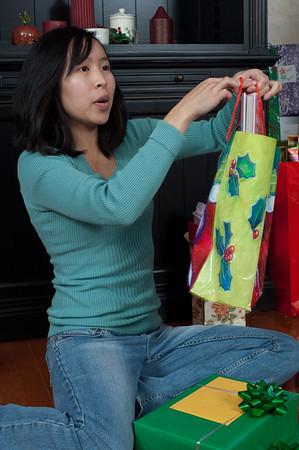 20071225 Family Christmas 036