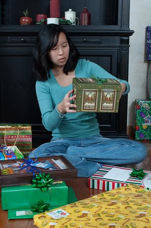 20071225 Family Christmas 045