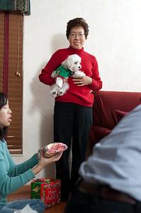 20071225 Family Christmas 067