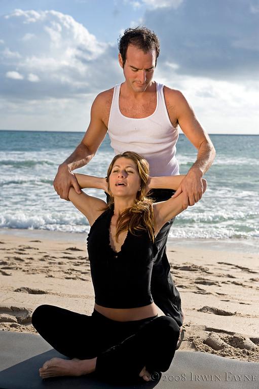 2008 Jason yoga poses