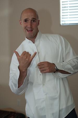 20080531 Anderson Wedding 071
