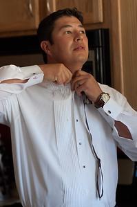 20080531 Anderson Wedding 044