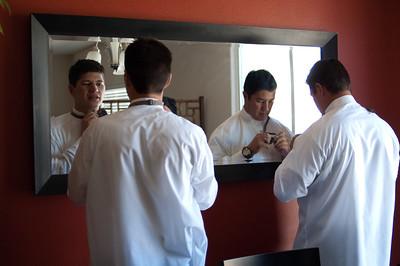 20080531 Anderson Wedding 033