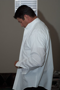 20080531 Anderson Wedding 014