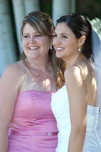 20080531 Anderson Wedding 093