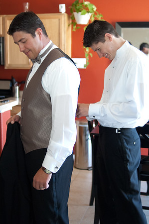 20080531 Anderson Wedding 053