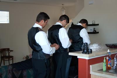 20080531 Anderson Wedding 062