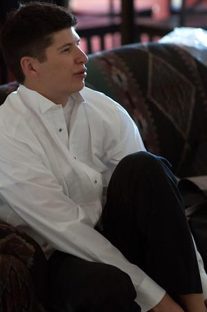 20080531 Anderson Wedding 024