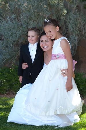 20080531 Anderson Wedding 087
