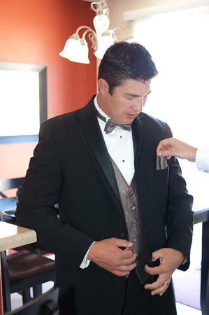 20080531 Anderson Wedding 052