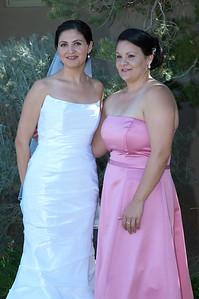 20080531 Anderson Wedding 091